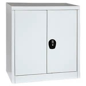 metall schrank regalux metallschrank 41 x 80 x 90 cm traglast 50 kg