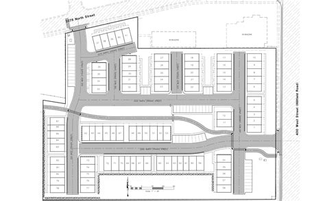Mile One Floor Plan Apartments Downtown Denver Images Waplag Page 8 Interior