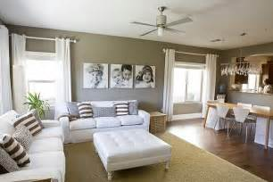 Best Color For Living Room according to jason 5 best apartment living room colors