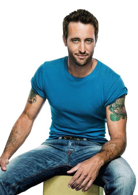 alex working out 169 best images about alex o loughlin working out on