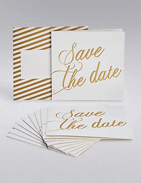 marks and spencers wedding invitations wedding engagement invitations wedding thank you cards m s