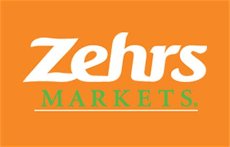 zehrs black friday canada