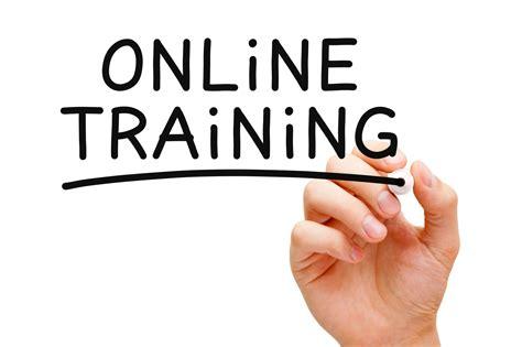 online tutorial econometrics tech ed resources for your classroom webinars ask a tech