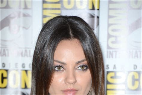 top mila kunis hacked images for tattoos