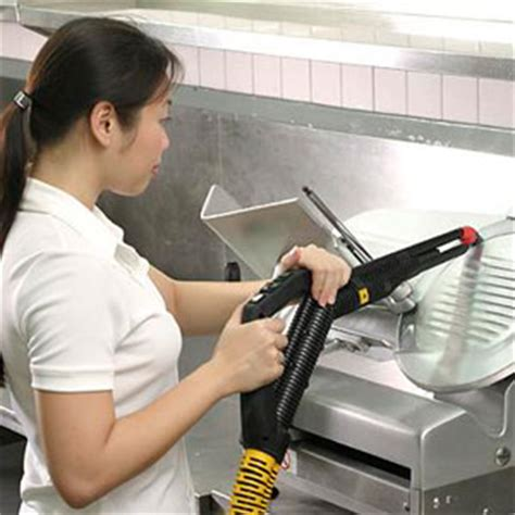 how to clean your kitchen efficiently lmb supplies blog cleaning and sanitizing commercial and industrial kitchens