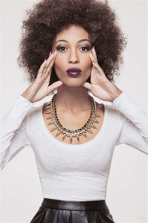 Wardrobe Stylist Agencies by Modeling Necklace Photo 159630 Forrester Jacci Jackson