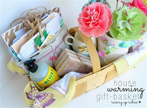 housewarming gift idea bewhatwelove raising up rubies blog house warming gift idea