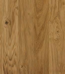Kahrs Hardwood Flooring Kahrs Oak Trentino Flooring