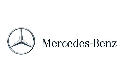 car mercedes logo a beautiful collection of car logos car wallpapers hd