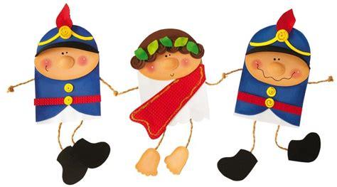 manualidades bandera del peru ediciones fiomat detallitos felices fiestas peru