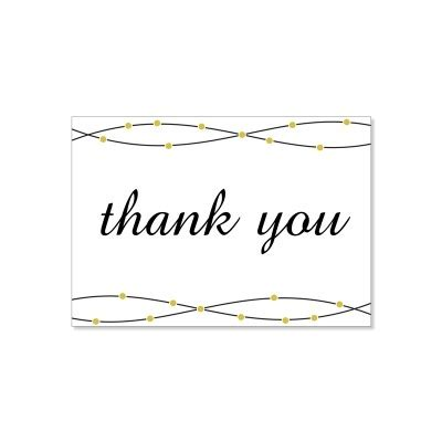thank you card word template microsoft word thank you card template invitation template