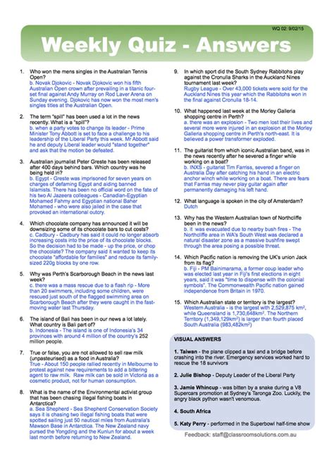 printable trivia questions and answers html autos weblog ford trivia questions and answers html autos weblog