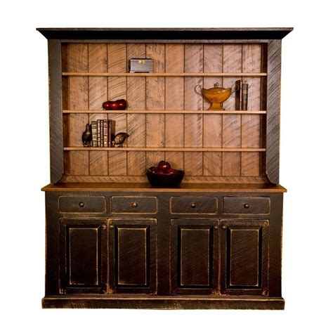 country pine furniture projects woodworking projects plans