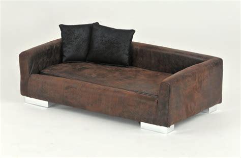 divani per cani divano per cani non arredamento