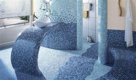 mosaik bad mosaik bad faszinierende vielfalt