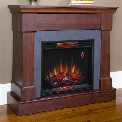 Franklin Fireplaces by This Item Is No Longer Available