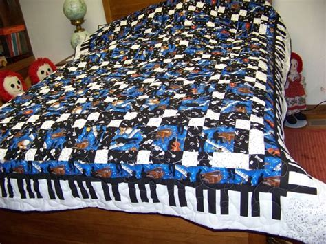 music themed quilt patterns music theme quilt patterns