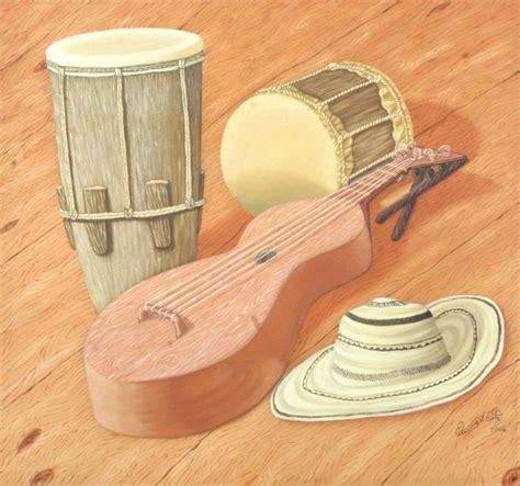 imagenes de instrumentos musicales folkloricos de panama 17 best images about instrumentos musicales de panam 225 on