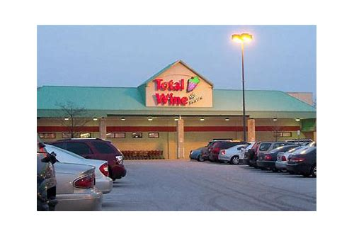total wine delaware printable coupons