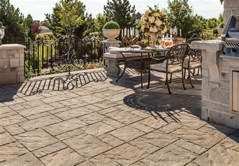 Patio Supply by Techo Bloc 171 Patio Supply Outdoor Living