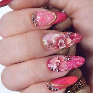 3d tattoo nails 36 grizzly bear tattoo designs with meaning