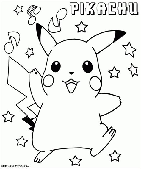 cute pikachu coloring pages get this cute pikachu coloring pages tag38