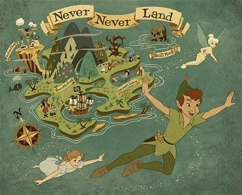 neverland map best 20 neverland map ideas on pan painting pan hook and pan play