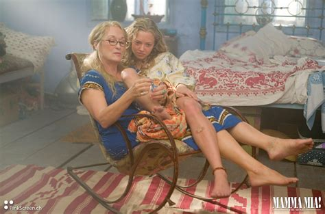 Pedomom Movies | meryl streep s feet