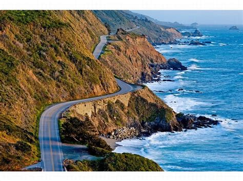 Places To Eat On Pch - road trip on the pacific coast highway losapos