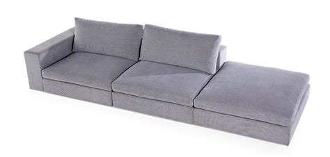 luxury sofas online kubik danish fabric modular sofa buy luxury furniture in
