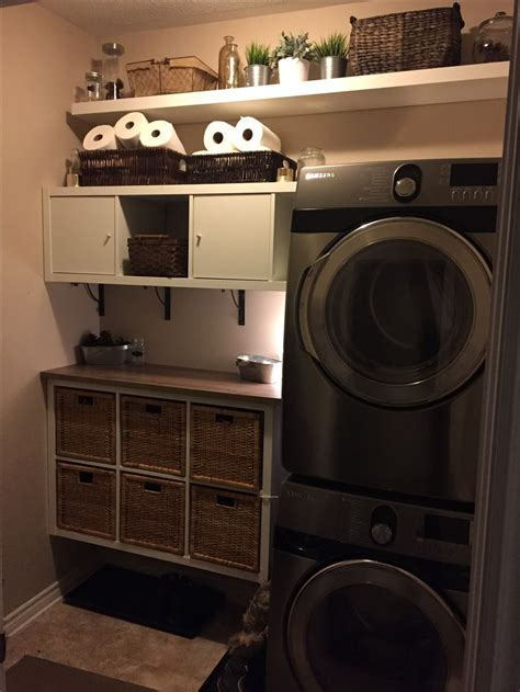 ikea laundry room hack 1000 ideas about ikea laundry room on pinterest ikea