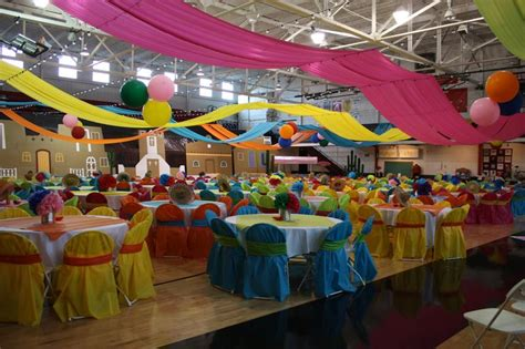 mexican themed events salsa knight mexican themed party party ideas