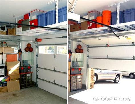Storage Ideas In Garage Unique Garage Storage Ideas For Function
