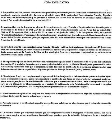modification de dã claration d impot letter of application lettre explicative impots