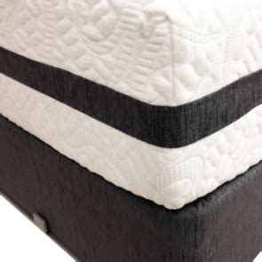 special deals clearance center mattress warehouse