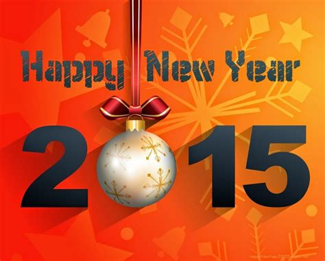 wallpaper bergerak happy new year 2015 60 exquisite happy new year wallpaper 2015