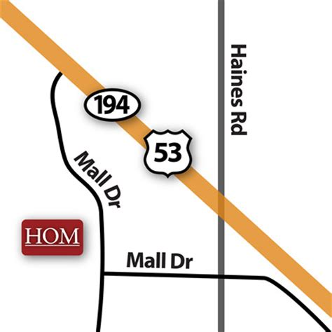 Furniture Mart Locations Mn by Hermantown Duluth Minnesota Mn Furniture Rug Store