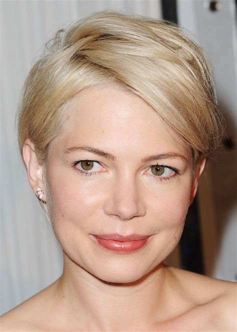lovely short hairstyles  summer  pretty designs