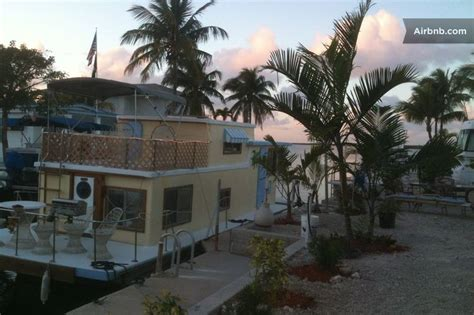 houseboat rentals key largo 31 best key largo rentals images on pinterest key largo
