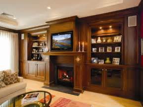 living room entertainment superior woodcraft entertainment center traditional living room other by superior