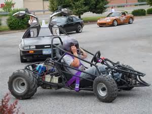Go Karts Cool Go Karts Search Alan S Stuff