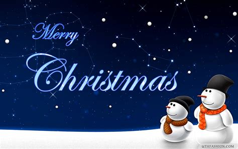 wallpaper for desktop merry christmas free download merry christmas wallpaper 2018