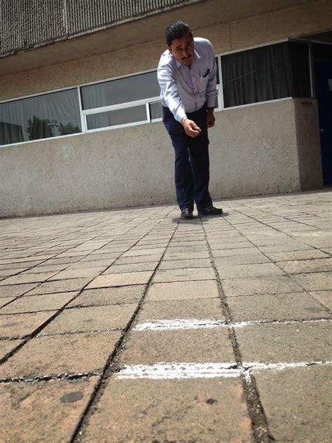 imagenes de niños jugando la rayuela andi en la web la rayuela el juego del m 225 s alla