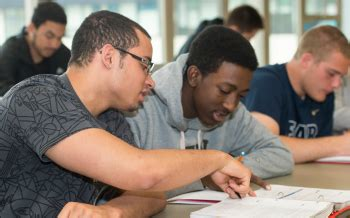 eop suny canton suny canton academic support services and instructional