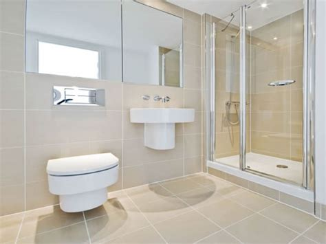 bathroom exles 48 small bathroom design exles sortra