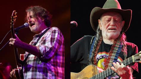 widespread panic couch tour siriusxm to livestream widespread panic willie nelson