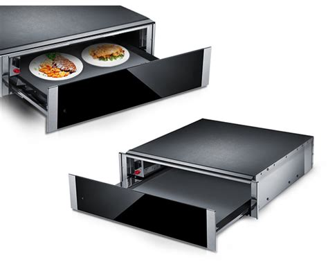 oven warming drawer temperature warming drawer oven 420w stainless steel nl20j7100wb