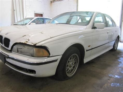 1997 bmw 528i parts used bmw 528i parts tom s foreign auto parts quality