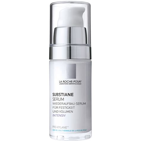 Serum Shop la roche posay substiane serum shop apotheke