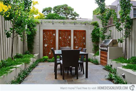 15 Ideas For Asian Patio Designs Asian Patio Design